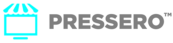 Pressero - web to Print Capside